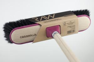 CasabellaRAW_4